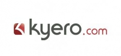 Our listings on Kyero